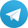 Amway Singapore Telegram Channel